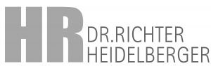Dr. Richter Heidelberger GmbH & Co. KG